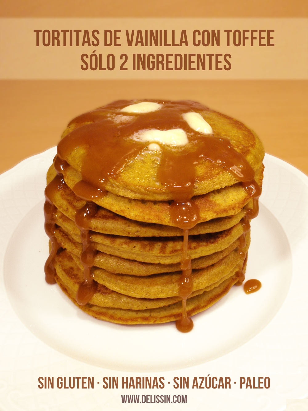 Tortitas-sin-harinas-2-ingredientes
